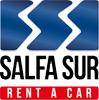 Salfa Sur Rent a Car